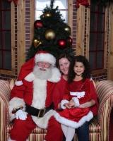 Santa Jerry
